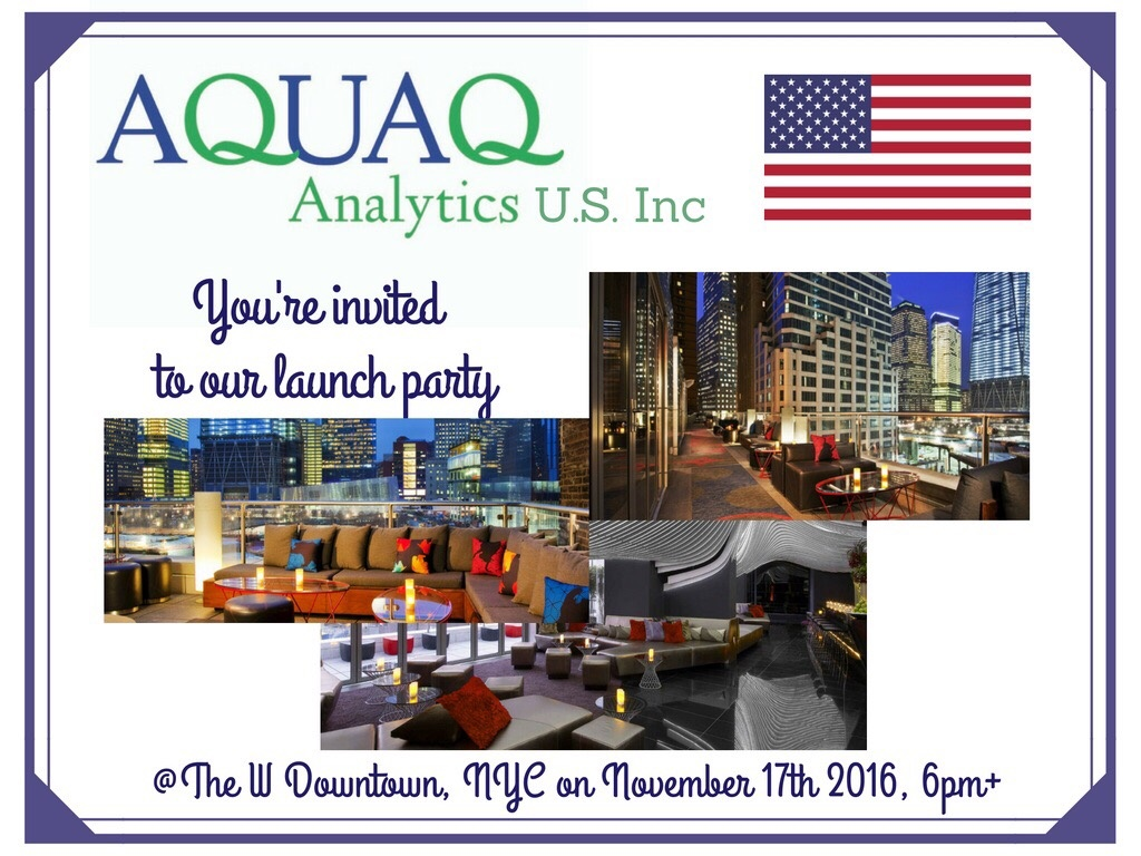 aquaq-us-flyer-2